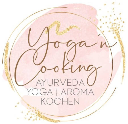 Yoga 'n Cooking